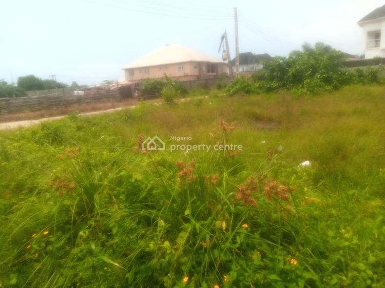 Residential Land with Excision, Haven Gardens Ilagbo Community Free Trade Zone, Osoroko, Ibeju Lekki, Lagos, Residential Land for Sale