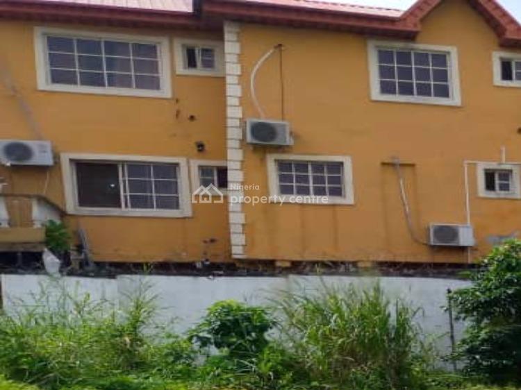 Table 1200sqm Land, Allen, Ikeja, Lagos, Land for Sale