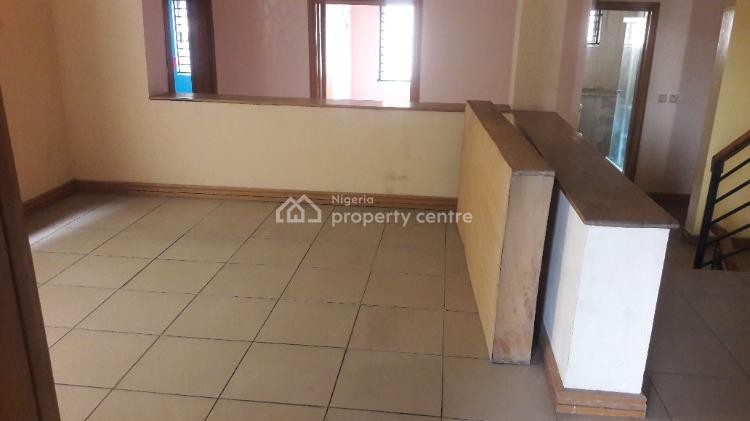 4 Bedrooms Duplex, Allen, Ikeja, Lagos, House for Rent