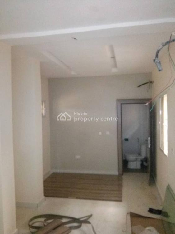 Newly Built Self Contained, Fo1 Layout, Kubwa, Abuja, Self Contained (single Rooms) for Rent