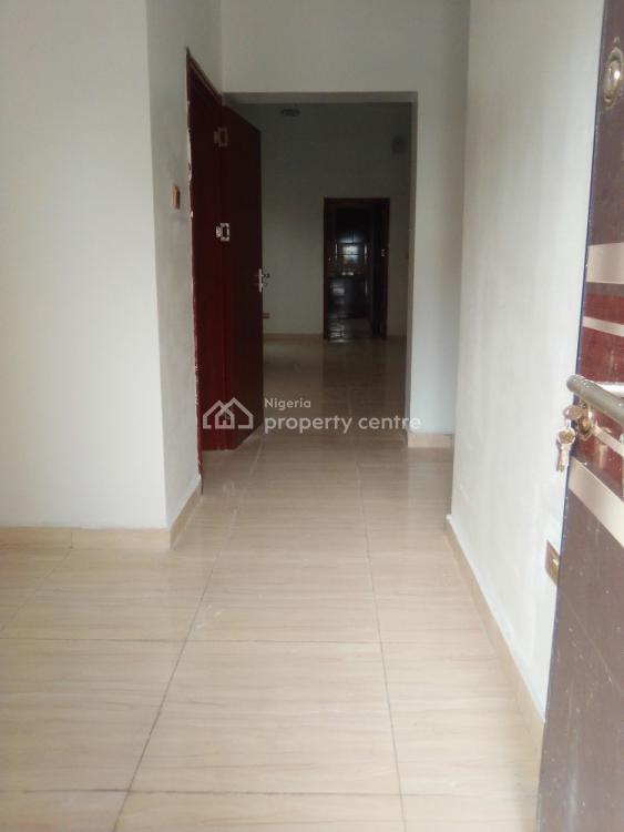 Newly Built 4 Bedroom Fully Detached Duplex with Bq., Thomas, Ado, Ajah, Lagos, Detached Duplex for Sale