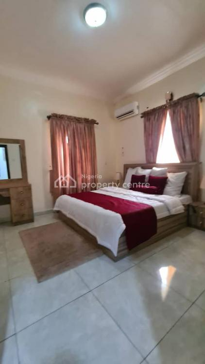 Luxury 1 Bedroom Apartment, Off Monastery Road, Behind Novare Mall, Sangotedo, Ajah, Lagos, Self Contained (single Rooms) for Sale