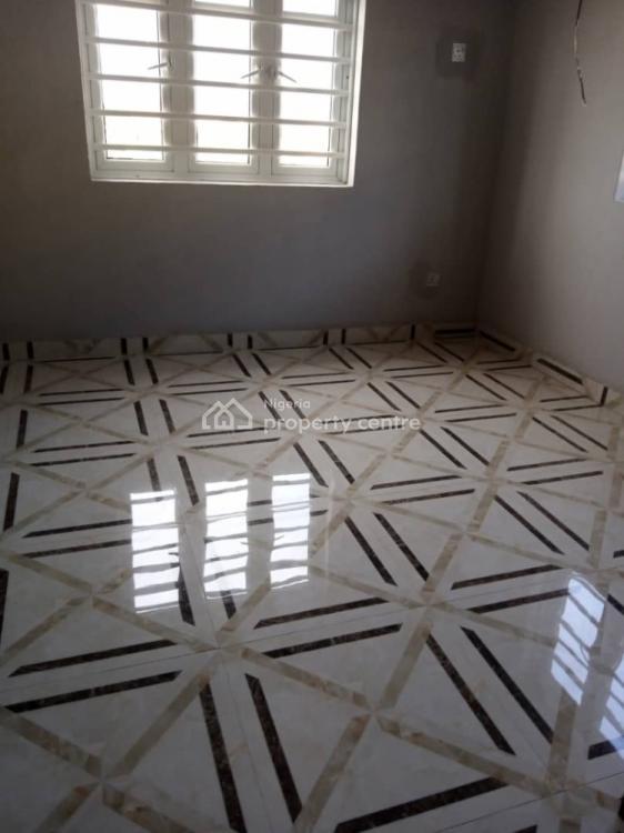 5 Bedroom Terrace Duplex, Kilo, Surulere, Lagos, Terraced Duplex for Sale