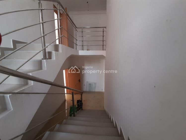Lovely 1 Bedroom Apartment, Lekki, Lagos, Self Contained (single Rooms) for Rent