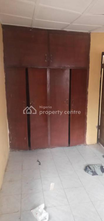 Nice 2 Bedroom Flat, Philips Ojedokun Drive, Magodo, Isheri, Lagos, Flat for Rent