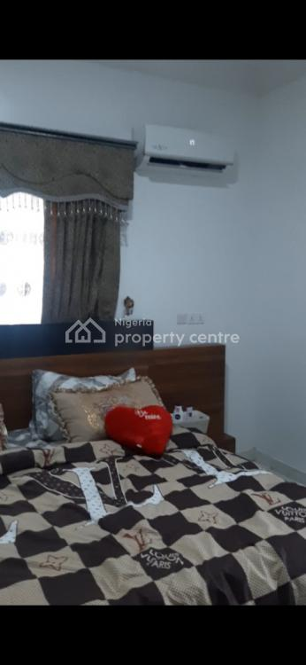Jubilee Flats, Abraham Adesanya Estate, Ogombo, Ajah, Lagos, Flat for Sale