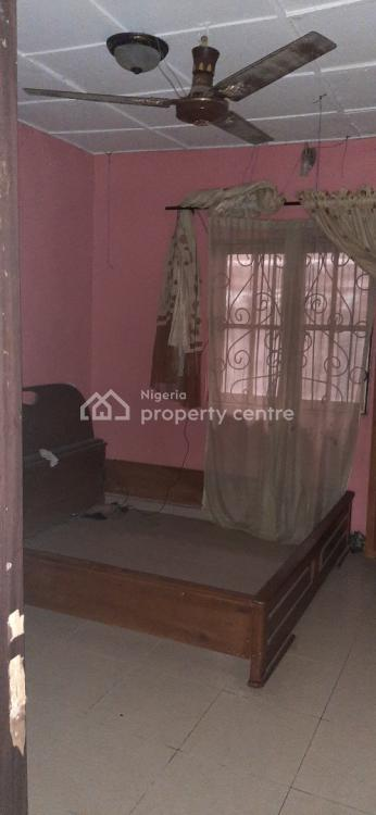Beautiful 4 Bedrooms Ensuite Bungalow, Cele Kehinde Area of Abuleado, Adoshoba, Abule-ado, Amuwo Odofin, Lagos, Detached Bungalow for Sale