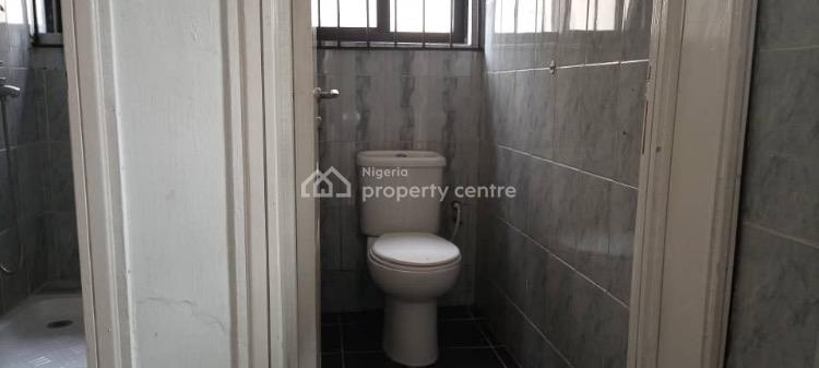 Lovely Mini Flat (a Room and Parlour ) Ensuite with Wardrobe, Close to Pinnacle Filling Station, Lekki, Lagos, Mini Flat for Rent