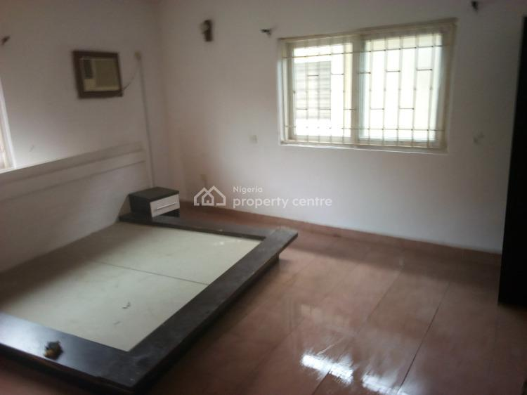 One Room Self Contained, Lekki Phase 1, Lekki, Lagos, Self Contained (single Rooms) for Rent