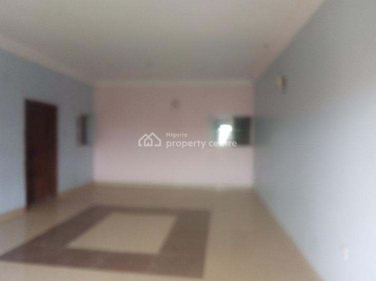 Block of 6 Flats of 3 Bedrooms and 4 Units of a Room Self Contained, Amuwo Odofin Gra, Festac, Amuwo Odofin, Lagos, Block of Flats for Sale
