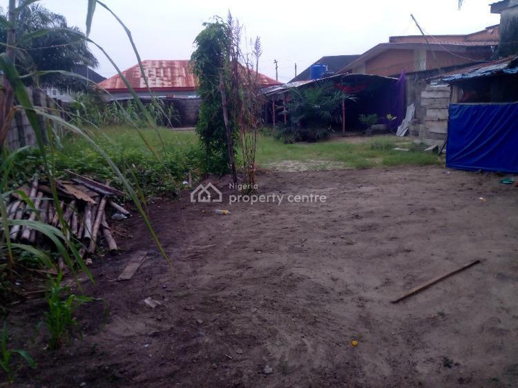 Land, Awoyaya, Ibeju Lekki, Lagos, Residential Land for Sale