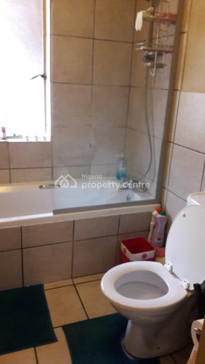 Beautiful 1 Bedrooms Apartment, Ikeja Gra, Ikeja, Lagos, Flat for Rent