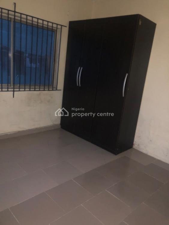2 Bedroom Flat, Alausa, Ikeja, Lagos, Flat for Rent