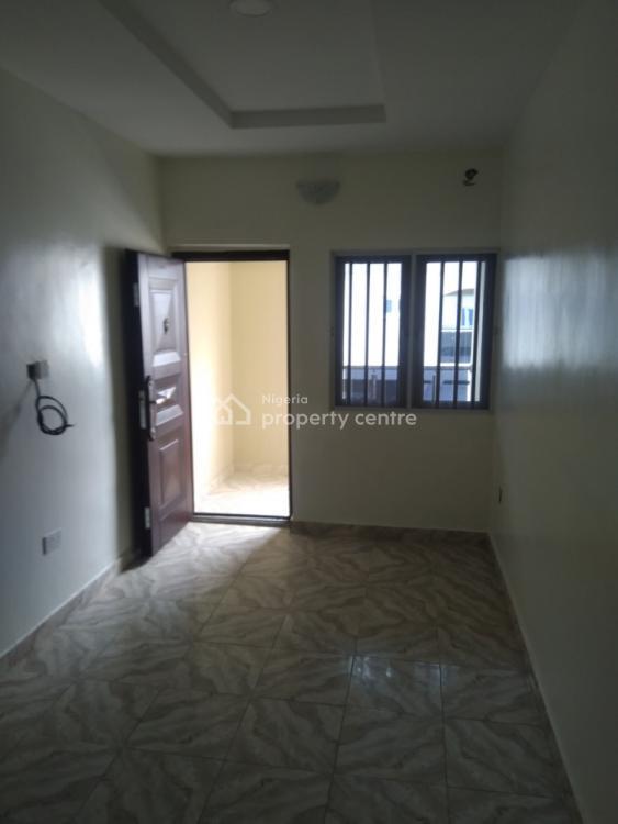 Newly 4 Bedroom Duplex with Excellent Facilities, Chevron Toll Gate., Lekki Expressway, Lekki, Lagos, Semi-detached Duplex for Rent