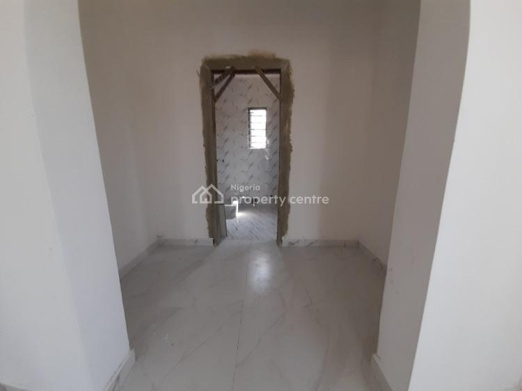 Newly Built Luxury 5 Bedrooms Fully Detached Duplex with Lovely Feature, Osapa, Lekki, Lagos, Detached Duplex for Sale