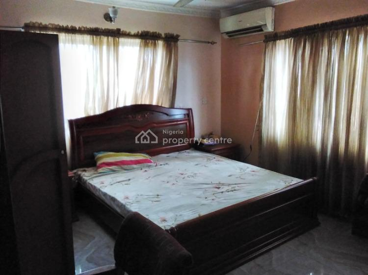 2 Nos of 3 Bedroom, 2a Oyetola Idowu Street, Palmgrove, Ilupeju, Lagos, Self Contained (single Rooms) for Rent