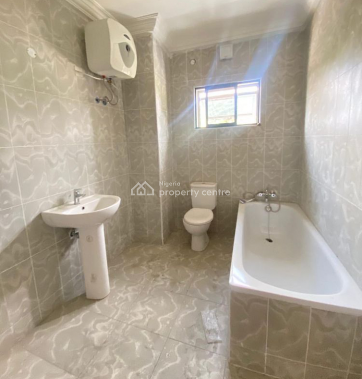 3 Bedroom Apartments with Penthouse. Ideal for Investment, Old Ikoyi, Ikoyi, Lagos, Flat for Sale