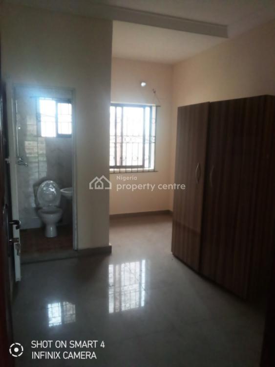 Newly Built Mini Flat., Peninsula Garden Estate Road., Olokonla, Ajah, Lagos, Mini Flat for Rent