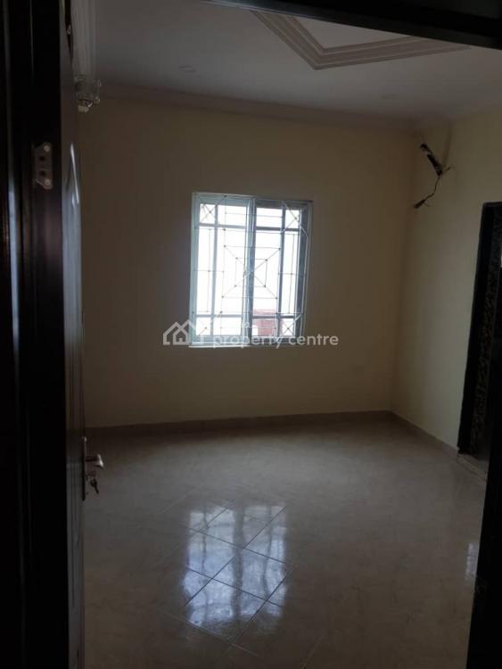 Very Fresh, 3 Bedroom Bungalow Self Compound, Highly Secured Estate., Meridian Park Estate., Awoyaya, Ibeju Lekki, Lagos, Detached Bungalow for Rent