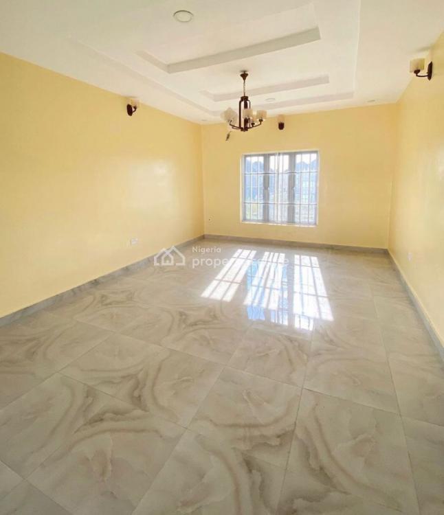 5 Bedroom Fully Detached Duplex with a Bq, Lekki, Lagos, Detached Duplex for Sale