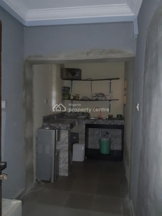 Spacious and Neat 3 Bedroom Flat, Ajah, Lagos, Flat for Rent