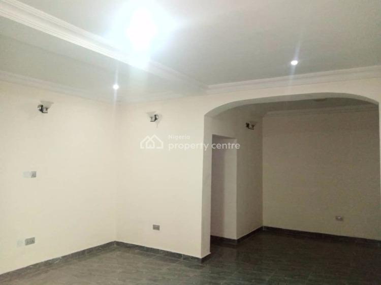 Lovely 3 Bedroom Flat, Durumi, Abuja, Flat for Rent