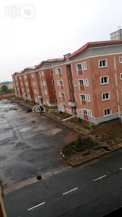a Room and Parlour Self Contained., Low Cost Housing Estate, Igbogbo, Ikorodu, Lagos, Mini Flat for Rent