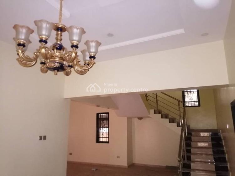 Selling: New & Well Finished 5 Bedroom Detached Duplex, Ikeja Gra, Ikeja, Lagos, Detached Duplex for Sale