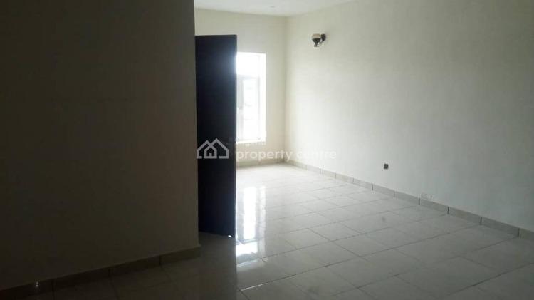 4 Bedroom Terraced Duplex with Bq, Parkview Estate, Parkview, Ikoyi, Lagos, Terraced Duplex for Sale