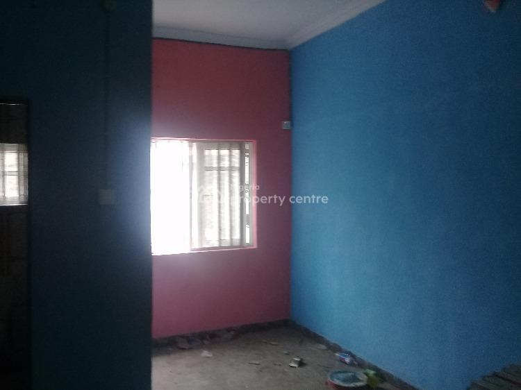 Newly Built Hostel with Modern Facilities, Onike, Yaba, Lagos, Flat for Rent