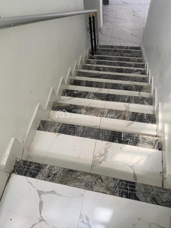 5 Bedroom Fully Detached Duplex, Bera Estate, Lekki Phase 1, Lekki, Lagos, Detached Duplex for Sale