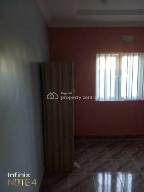 Newly Built 4 Bedroom Bungalow, Alagbole, Ojodu, Lagos, Detached Bungalow for Sale