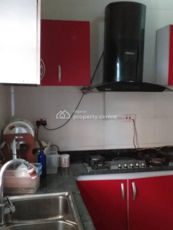Furnished 5 Bedroom Duplex, Ogidan, Sangotedo, Ajah, Lagos, Detached Duplex for Rent