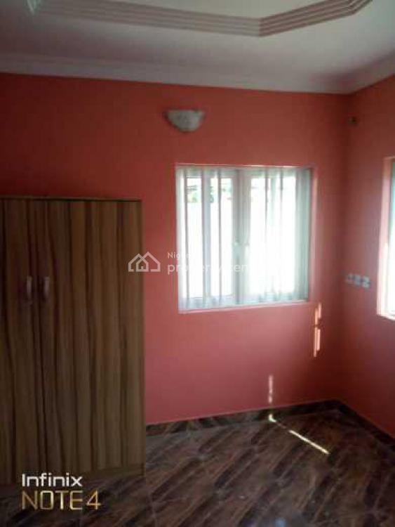 Brand New 4 Bedroom Bungalow, Alagbole, Ojodu, Lagos, Detached Bungalow for Sale