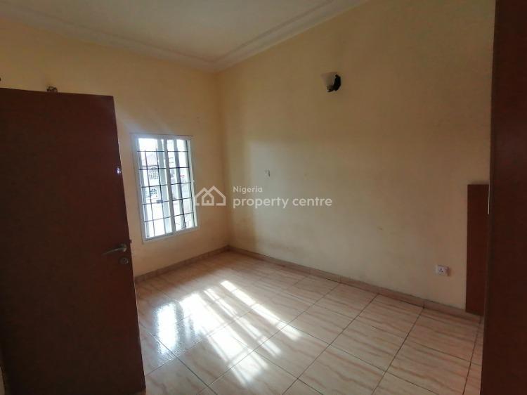 3 Bedroom Flat, Ikota, Lekki, Lagos, Flat for Rent