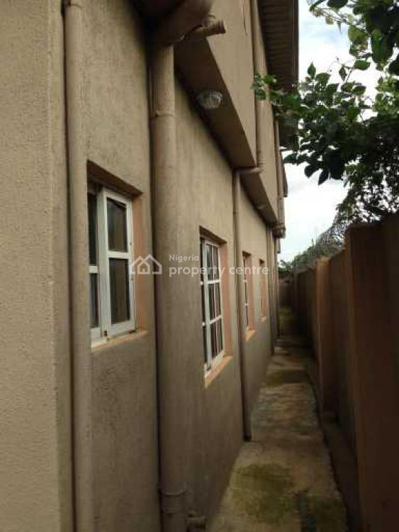 4 Unit of 3 Bedroom Flat + 2 Unit of 3 Bedroom Flat, New Oko-oba, Agege, Lagos, Block of Flats for Sale
