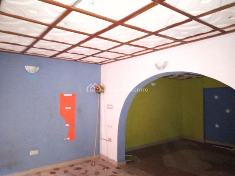 Newly Renovated and Spacious 3 Bedroom Flat, 5, Akanni Bashorun Street, Off Grace Anjous Drive, Lekki Phase 1, Lekki, Lagos, Flat for Rent