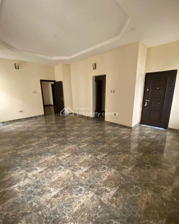 Newly Built 4 Bedroom Semi Detached House with a Bq, Ajah, Lagos, Semi-detached Duplex for Sale
