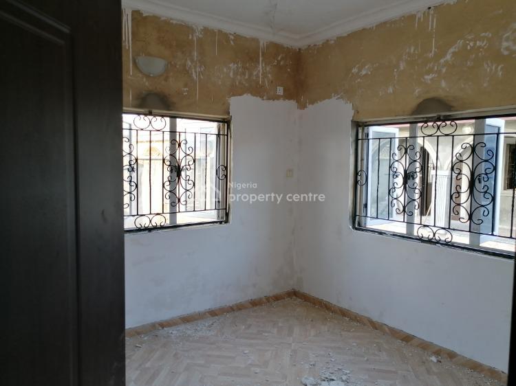 Executive Brand New 3 Bedroom Flat, Ologunfe, Awoyaya, Ibeju Lekki, Lagos, Flat for Rent