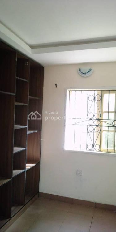 Newly Built 2 Bedroom in a Good Location, Abaranje Okerube, Ijegun, Ikotun, Lagos, Flat for Rent