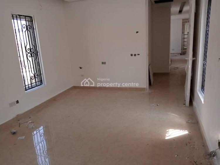 Brand New 5 Bedrooms Fully Detached House with Swimming Pool, Banana Island, Ikoyi, Lagos, Detached Duplex for Sale