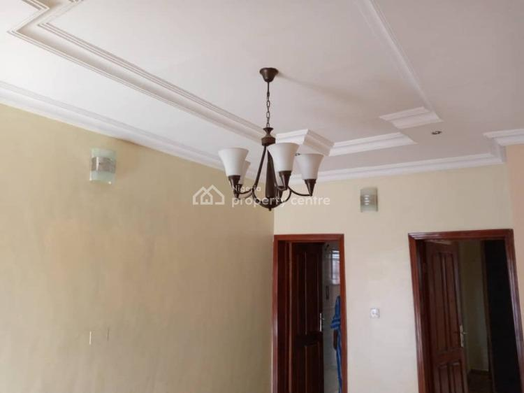 Luxury and Tastefully Furnished 2 Bedroom Apartment, Bayo Oyede Street, Unity Estate, Berger, Arepo, Ogun, Flat for Rent