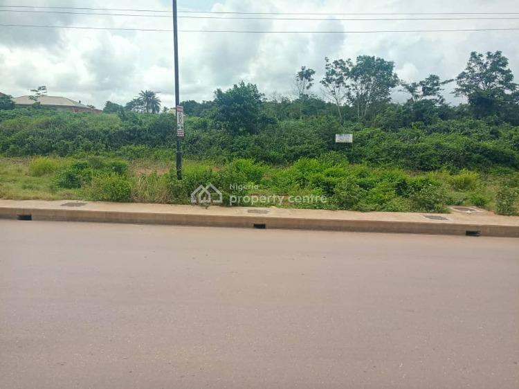 Good Commercial Plots, Epe, Lagos, Commercial Property for Sale
