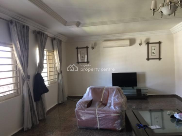 For Rent: Supper Finished 3 Bedroom Fully Serviced ...