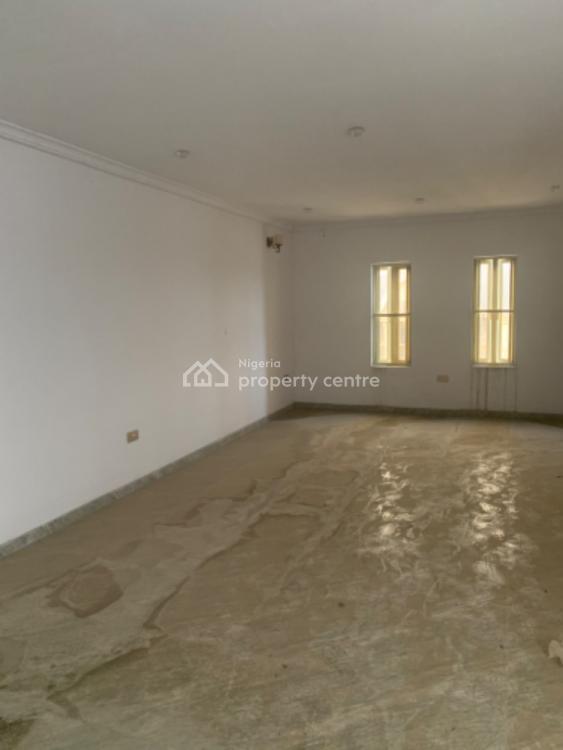3 Bedroom Flat, Royal Gardens Estate, Ajah, Lagos, Flat for Rent