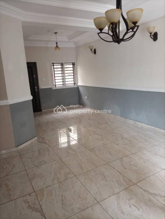 Serviced Terrace Duplex with 24hrs Power, Richmond Gate Estate, Ikate Elegushi, Lekki, Lagos, Terraced Duplex for Rent
