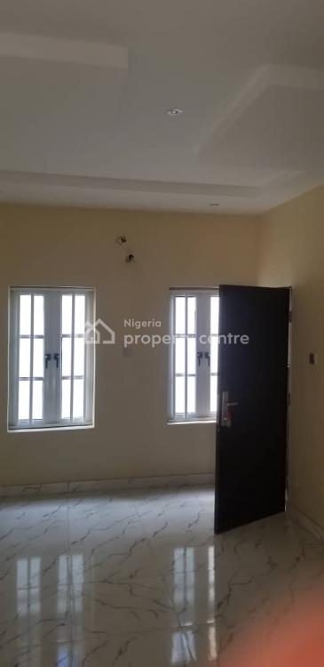Newly Built 2 Bedroom, Opic, Isheri North, Lagos, Flat for Rent