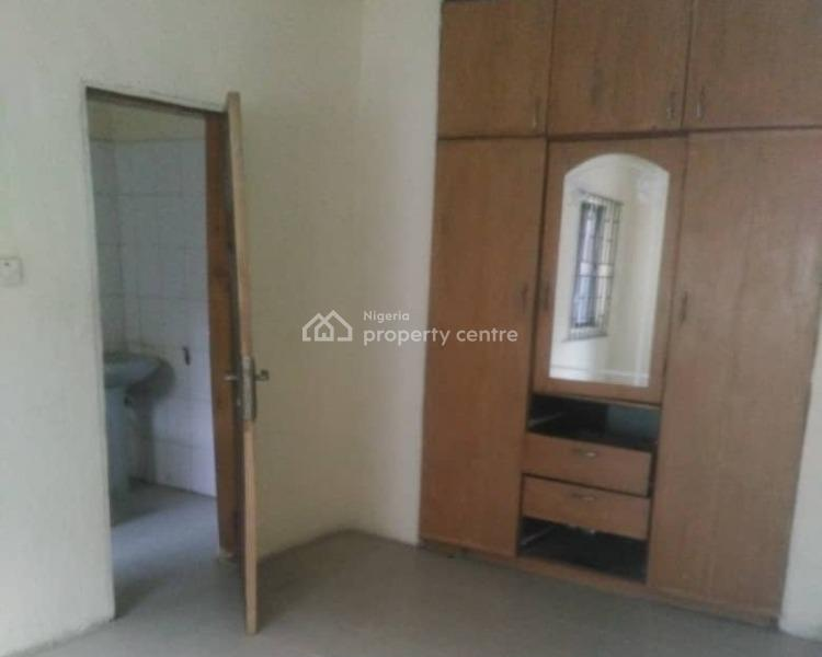 Monthly Payments, Furnished, Shared Apartment, Off Bars Jakande, Lekki Phase 2, Lekki, Lagos, Terraced Duplex for Rent