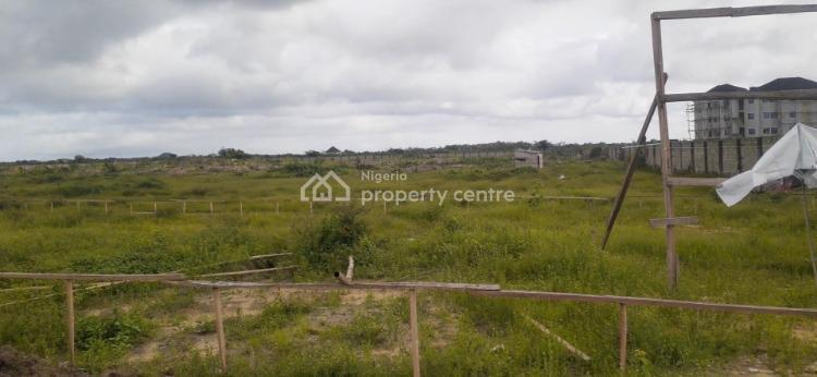 Land Now on Promo, Awoyaya, Ibeju Lekki, Lagos, Residential Land for Sale