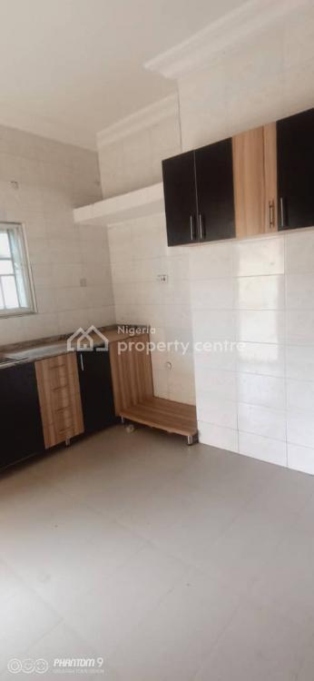 a Brand New 6 Units of 2 Bedroom Flat, News Engineering, Dawaki, Gwarinpa, Abuja, Block of Flats for Sale